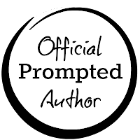 Prompted Anthology Coming Soon!