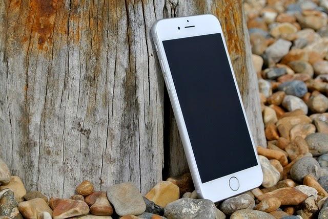 Daftar Harga iPhone Terbaru 2014