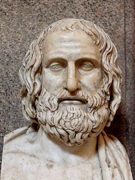 Ancient Greek Tyrants 062411» Vector Clip Art - Free Clip ...