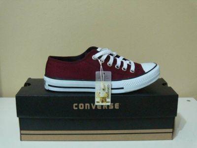 hedzacom+converse+modelleri+%2811%29 Converse Ayakkabı Modelleri