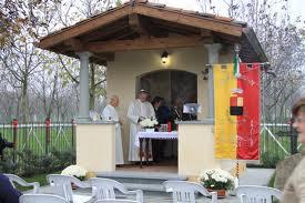 Santella di San Martino