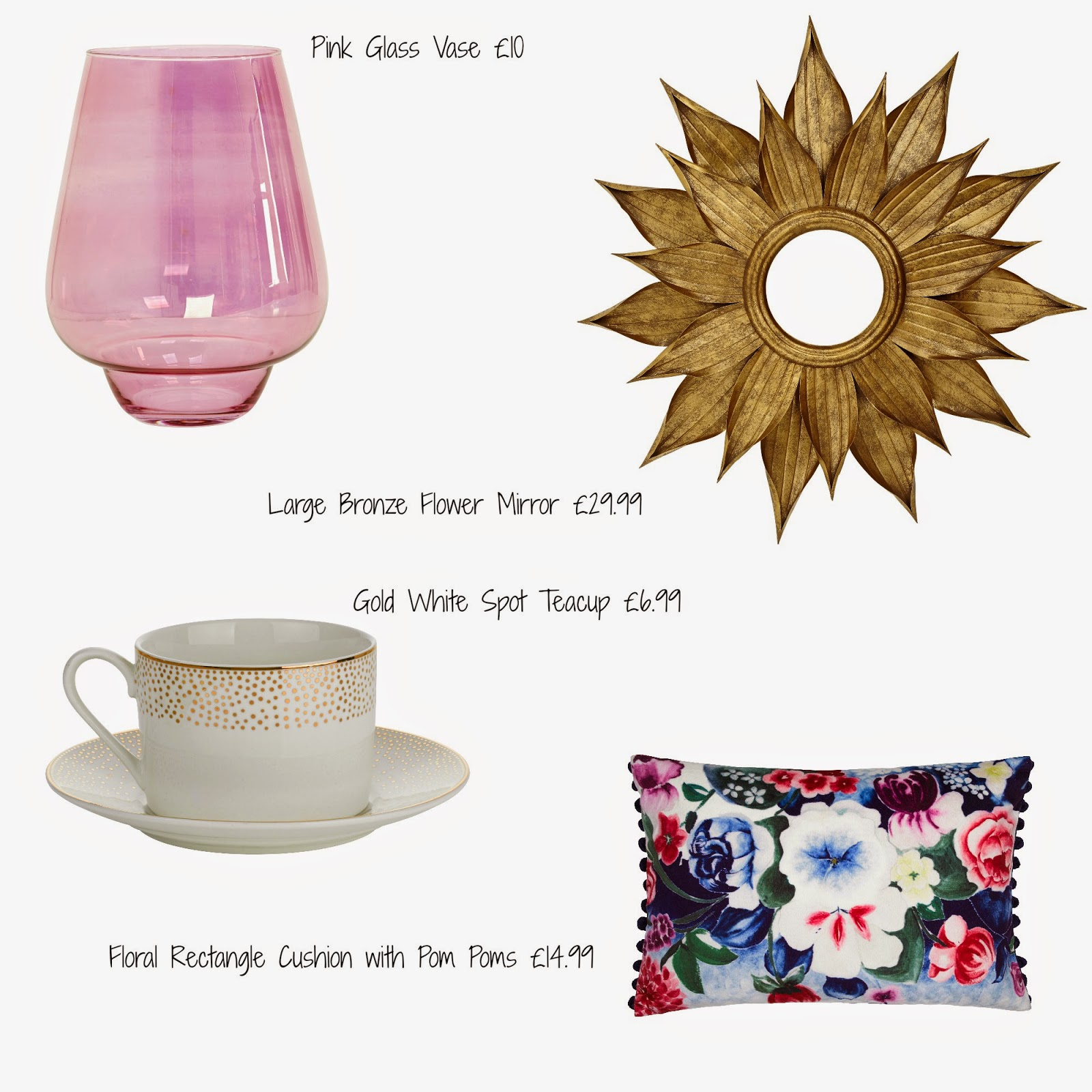 Mothers Day, lbloggers, gifts, HomeSense, March 15th 2015,
