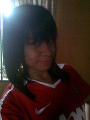 Man. United ^^