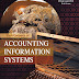 Core Concepts of Accounting Information Systems - Free Ebook Download