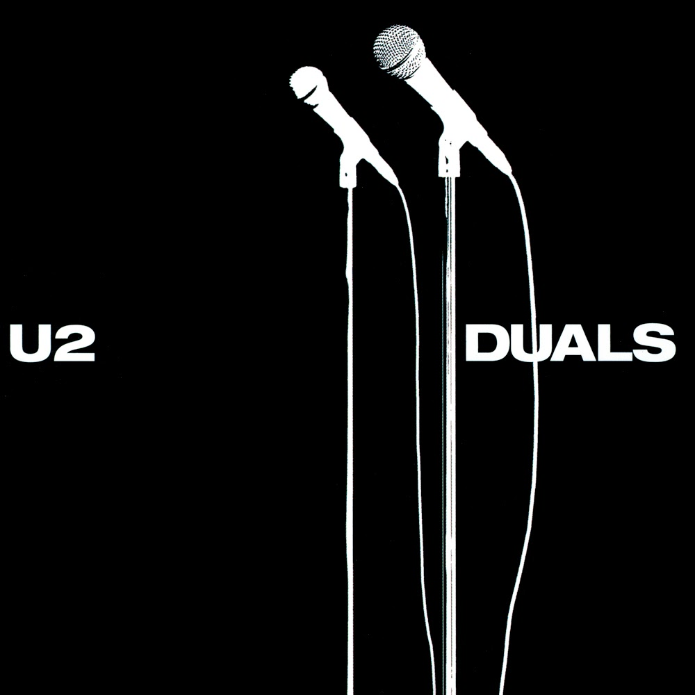 Duals - U2