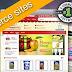 Crie uma loja online com o Prestahop