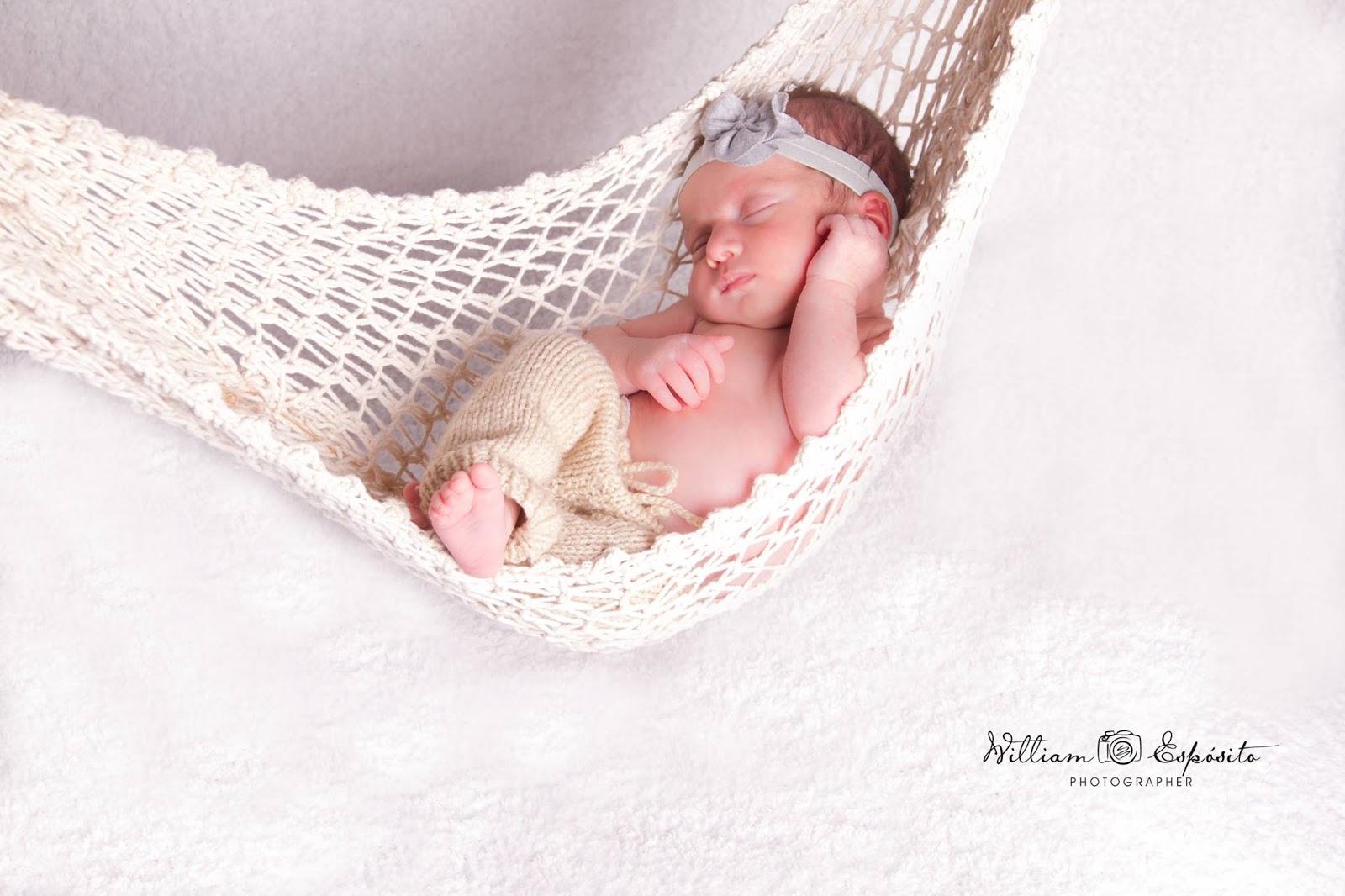 p rolas do crochet redinha em trico para fotos   rec m nascidos
