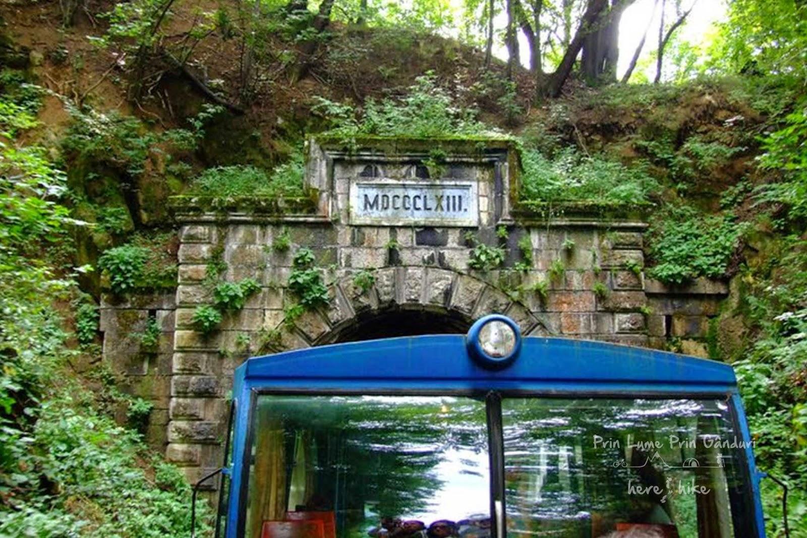 visit_semenic_anina_railway