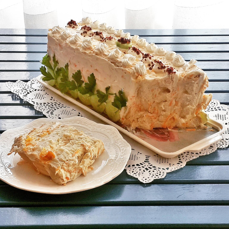 Evde pratik tost ekmeğinden yapılan tatlılar