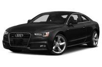 2014 Audi List Price 19