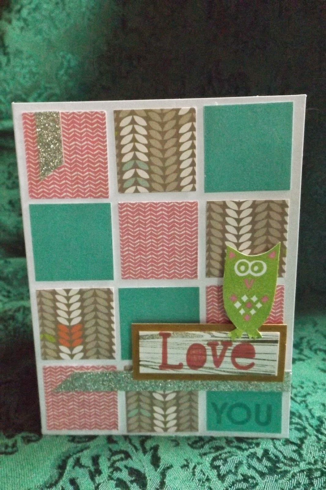 CTMH Card WOTG Cardmaking Kit