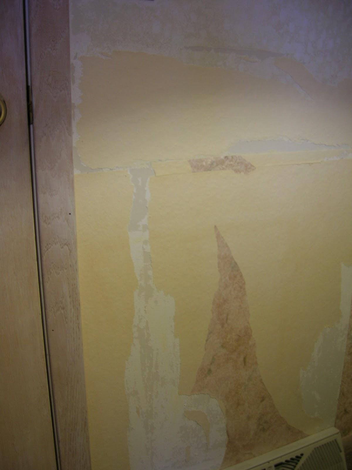 textured paintable wallpaper menards