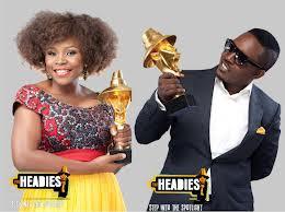 Nigeria Headies award 2012 winners and losers