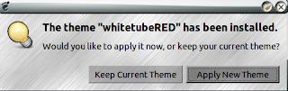 instalar-puntero-en-ubuntu