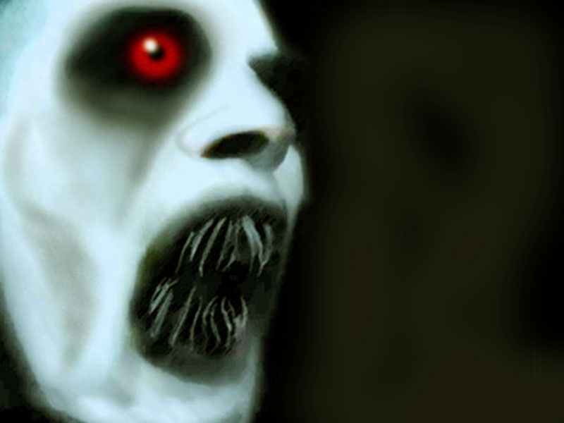 Horror and scary desktop wallpapers for you these latest horror and