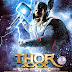 download Thor XXX An Axel Braun Parody Movie
