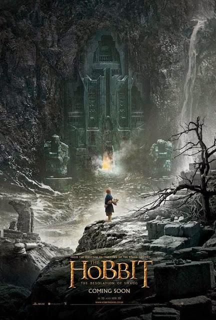 1 link pelicula El hobbit La desolacion de Smaug 2013 online audio español latino - castellano - subtitulada, El hobbit 2013 online, La desolacion de Smaug en linea vk HD - dvdrip- HQ - mega - torrent, Accion, estreno,