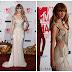 Kırmızı Halı: MTV Europe Music Awards 2012