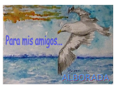 REGALO DE ALBORADA