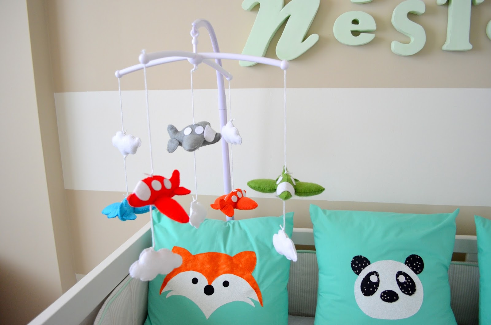 Crib ebay baby boy crib bedding sets cars ebay baby - Rincon de costura ...