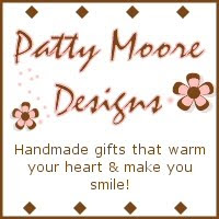 Patty Moore Designs