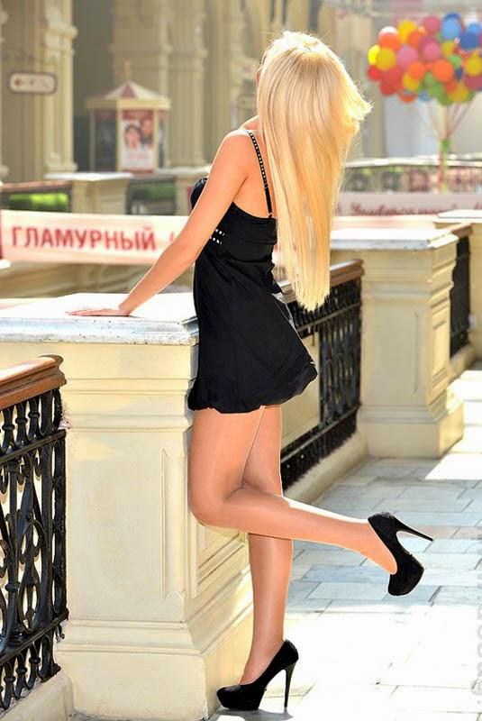 www.escort-moscow.ru