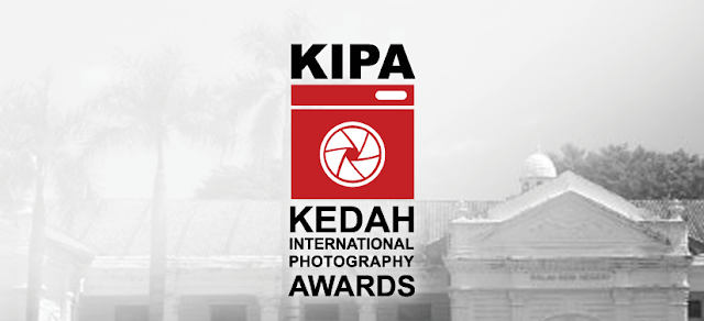 Kedah International Photography Awards