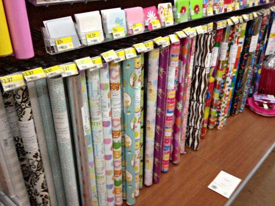 contact shelf liner paper 2