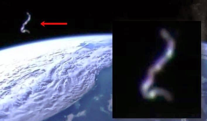 nasa live feed of earth - photo #26