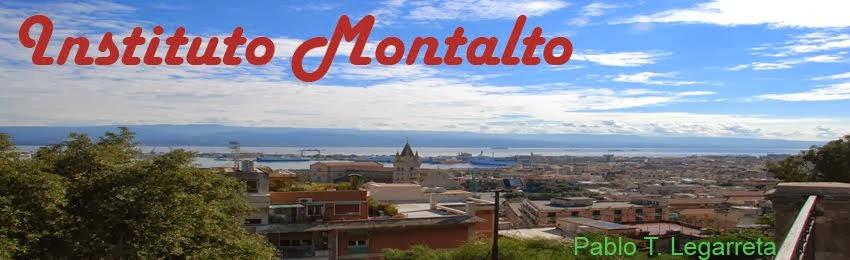 Instituto Montalto