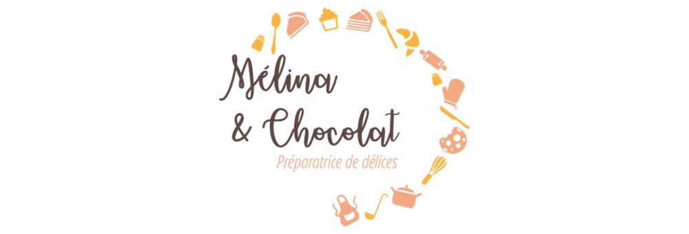 MÉLINA & CHOCOLAT