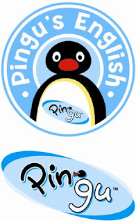 Lowongan Children English Teacher Pingu's English Bandar Lampung