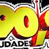 Ouvir a Rádio Saudades FM 90,9 de Matão - Rádio Online