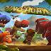 Call of Mini™ Dino Hunter (Biệt đội săn khủng long) game cho LG L3