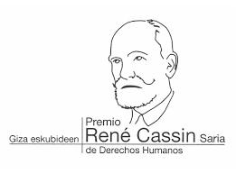 http://www.lehendakaritza.ejgv.euskadi.net/informacion/premio-rene-cassin/r48-pazconte/es/