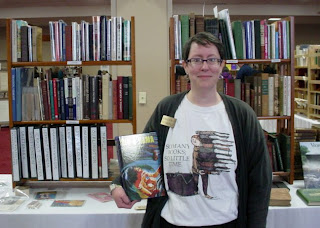 The book trout burlington and books for Craft show sheraton burlington vt