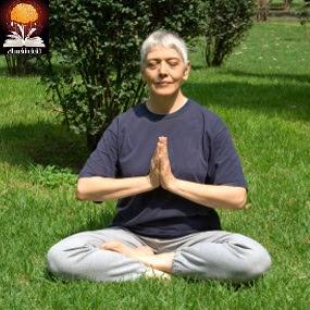 Be Mindful 10 طرق بسيطة للتخفيف من ضغط الحياة اليومي