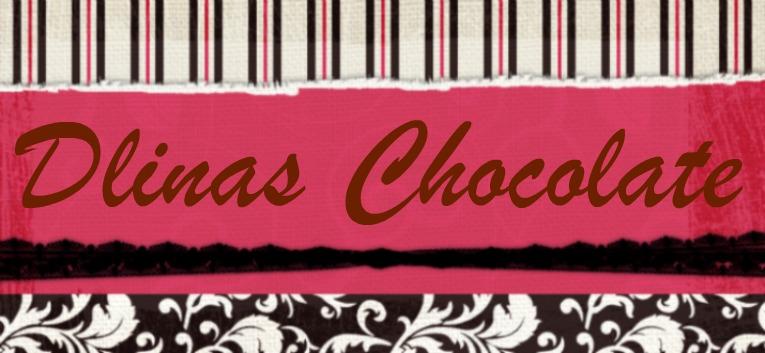 Dlinas chocolate