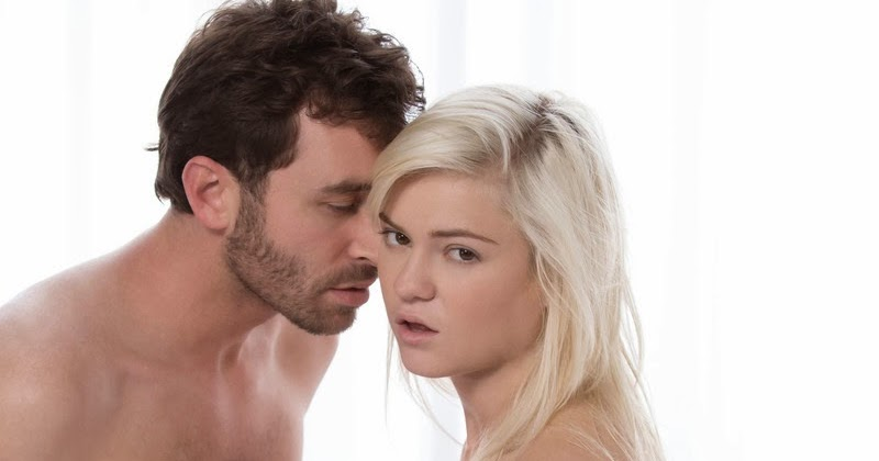 all about sex and about women hot and sexy: fuck