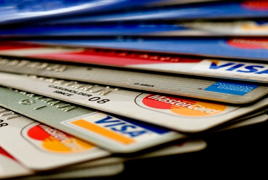 Credit Rebuilding Car Loans