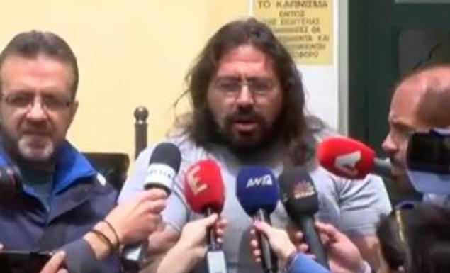Ποινική δίωξη στους γονείς της μικρής Μαρίας άσκησε ο εισαγγελέας (Βίντεο)