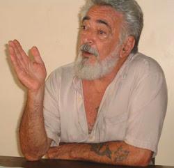 El Maestro Eduardo Sanoja