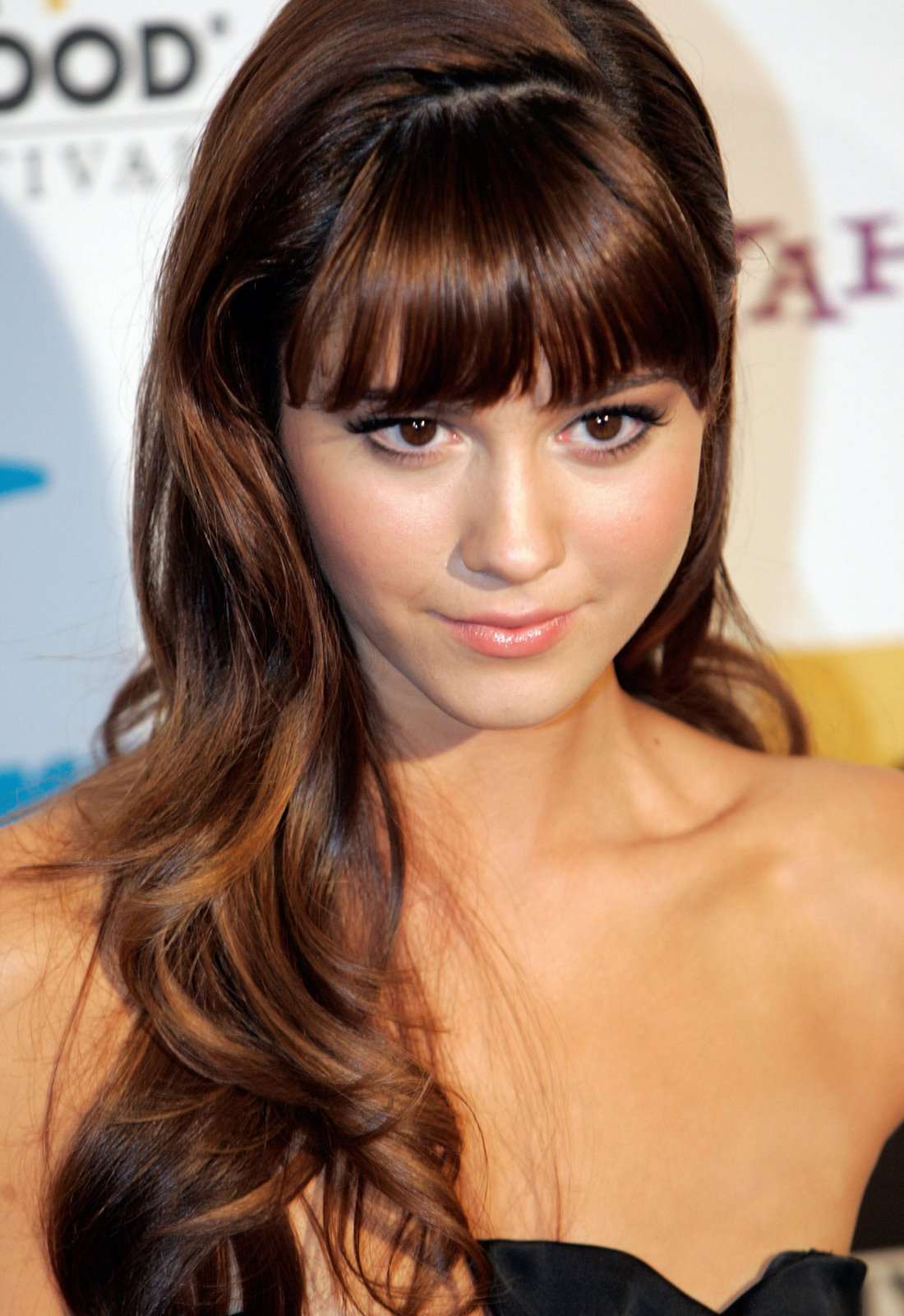 mary elizabeth winstead - photo #17