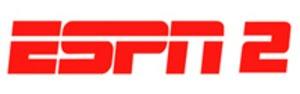 ESPN The Worldwide