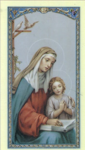 saint joachim cougar women Other articles where saint joachim is discussed: saints anne and joachim: she  married joachim, and, although they shared a wealthy and devout life at.