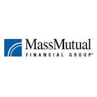 MassMutual Scholars Program