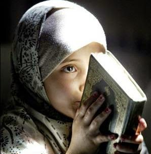 Optimalkan Otak Anak untuk Menghafal Al-Qur'an