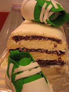 Lješnjak šnite recepti zakolače i torte