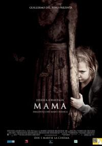 Mama (2013) Online | Filme Online
