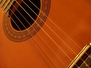 guitarra facil